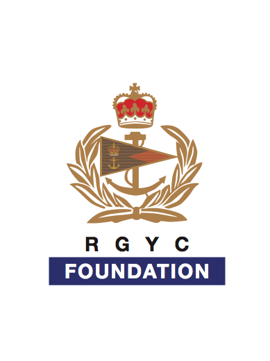 RGYC Foundation